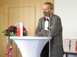 2011-05-15_-_GW-Buchvorstellung-beim-DIAK-Jubiläum_12