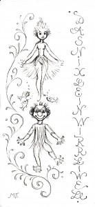 00 Marionettenspiel Nixlein Wirrliwell
